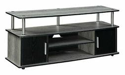 Convenience Concepts 151401WGY Designs2Go Television Stand,