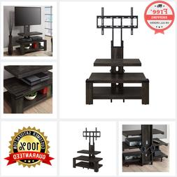 Whalen 2 Shelf TV Stand with Mount for TVs up to 50""