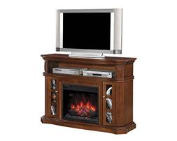 ClassicFlame 23MM774-W502 Bellemeade TV Stand for TVs up to
