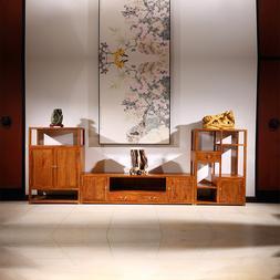 3pcs/set Living Room <font><b>TV</b></font> <font><b>Stand</
