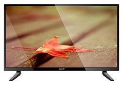 Avera 40EQX20 40-Inch 4K Ultra HD LED TV