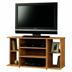 "Sauder 412995 Beginnings TV Stand, For TV's up to 42"", Highl"