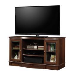 "Sauder 419963 Regent Place TV Stand, For TV's up to 50"",  Eu"