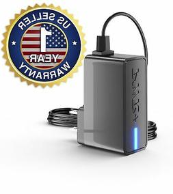 AC Adapter for Big Stand TV Plastic Toy 1355452
