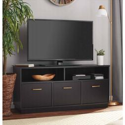 """50"""" TV Stand Console Cabinet Entertainment Center Media Stor"""
