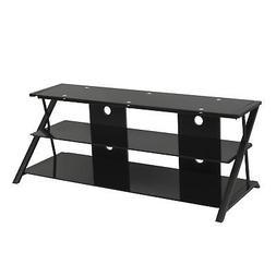 "Studio Designs 50701 Calico Designs Artesia TV Stand, 58"", B"