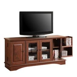 Walker Edison 60 in tv stand