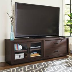 Storage Benches Tv Stand