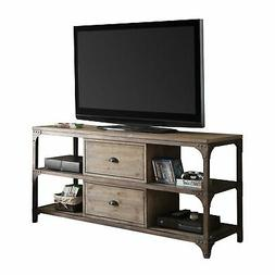"ACME Furniture Acme 91504 Gorden TV Stand for Tvsup To 55"","
