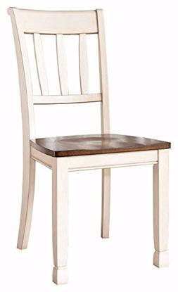 Ashley Furniture Signature Design - Whitesburg Dining Room S