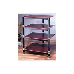 BL Series Audio Rack
