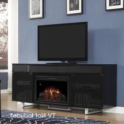 Classic Flame New Enterprise Mantel, 26MMS9626-NB157