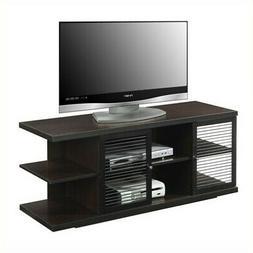 Convenience Concepts Designs2Go East Hampton TV Stand, Espre