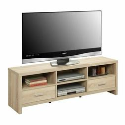 Convenience Concepts Designs2Go Key West TV Stand, 60-Inch,