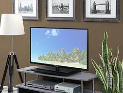 Convenience Concepts Tv Stand Tv Stand