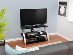 Z-Line ZL570050M29 Durable TV Stand with Mount