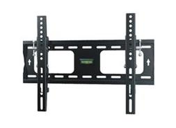Mount World 952T Flat Plasam LCD LED Tilt Wall Mount Braket