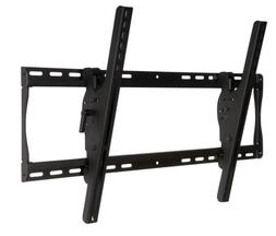 Peerless ST650P Tilt Wall Mount for 39 to 75-inch Displays,