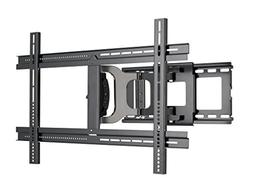 """Sanus Classic - Full-motion Tv Wall Mount For Most 47"""" - 70"""""""