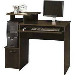 """Sauder 408726 Beginnings Cinn Cher Computer Desk L: 39.61"""" x"""