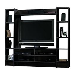 Sauder 413044 Beginnings Entertainment Wall System L: 66.30""