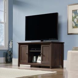 Sauder County Line TV Stand