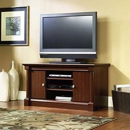 Sauder Tv Stand Tv Stand