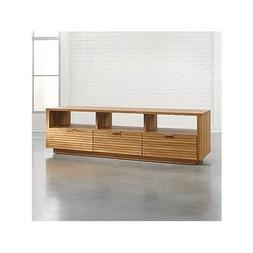 Modern Tv Stand Tv Stand