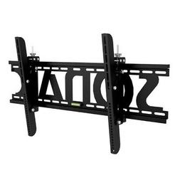 Sonax PM-2220 Tilt Wall Mount Stand for 32-Inch to 90-Inch T