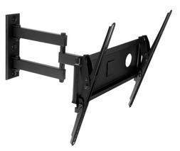 Swift Mount  SWIFT440-AP Multi Position TV Wall Mount for 26