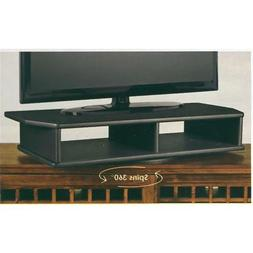 Tv Turntables Tv Stand