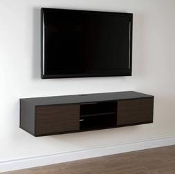 Tv Stands For Flat Screens Wall Mount Floating Media Console