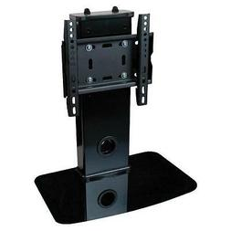 "Universal Television Stand, For Televisions 17"" ~ 37"""