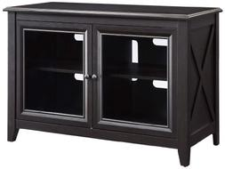 Whalen Furniture AVH-1 High Television Console, 44-Inch