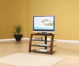 "Whalen Furniture TV Stand for Flat-Panel TVs Up to 50"" or Tu"