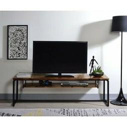 ACME Jurgen TV Stand Cabinet Console Unit Furniture Table Sh