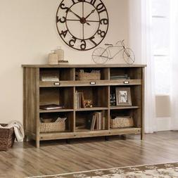 Sauder Adept Storage Credenza/Bookcase
