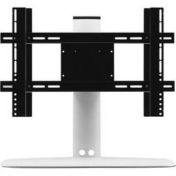 Flexson Adjustable TV Stand for Sonos PLAYBASE