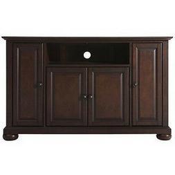 Crosley Furniture Alexandria 48-inch TV Stand - Classic Cher