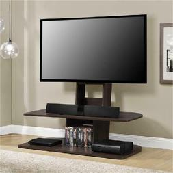"Altra Galaxy XL TV Stand with Mount for TVs up 65"", Multiple"