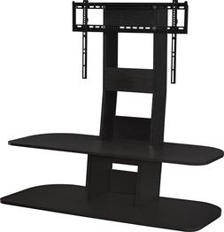 """Ameriwood Home Galaxy Tv Stand With Mount For Tvs Up To 65"""""""