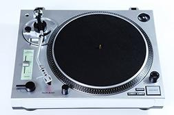 TechPlay Anti Static turntable mat