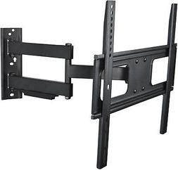 VIVO Articulating TV Wall Mount VESA Stand for LCD LED Plasm