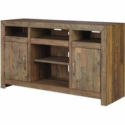 Ashley Furniture W775-48 Signature Design Sommerford 62 In T