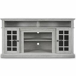 """Astorga TV Stand Console For TV's Up to 65"""" Entertainment Ce"""