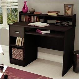 South Shore Furniture Axess Small Desk