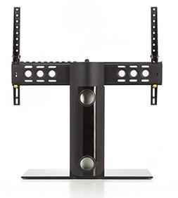 AVF B602BB-AUniversal Table Top TV Stand / TV Base - Adjus