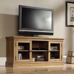 Barrister Lane Entertainment Credenza, TV Stand, Console, Fl