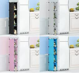 Bathroom Kitchen Nursery Cube Storage Organiser For Trophies