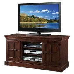 52 in. Bella Madison TV Stand